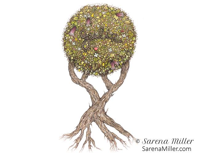 julia-tree-650x500